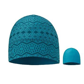 Amazon.com  LJJL Hat Autumn and Winter Hat Windproof Breathable Hat ... 2fcde55953b