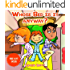 Children's book: WHOSE BED IS IT, ANYWAY? (Motivational illustrated children's bedtime story picture book for beginner readers ages 2-6, FREE GIFT inside): (Sweet Dreams Bedtime Stories Collection)