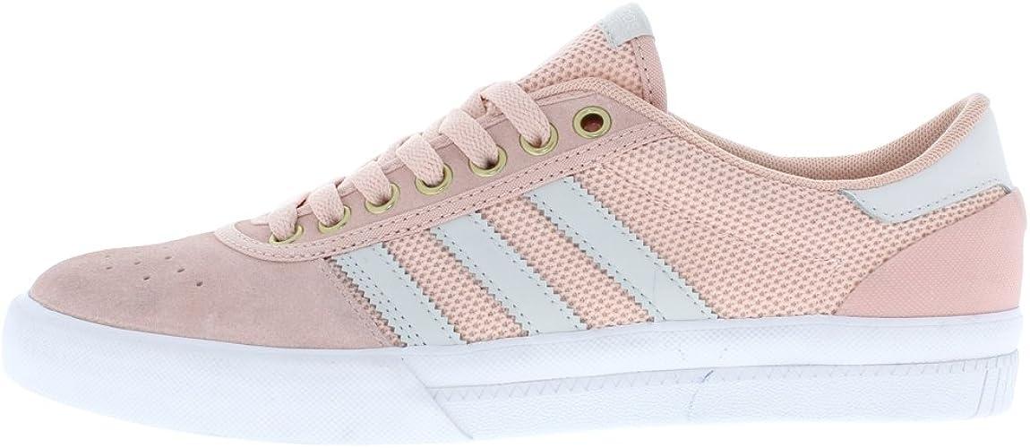 Empuje recurso Santo  adidas Lucas Premiere Shoes: Amazon.de: Schuhe & Handtaschen