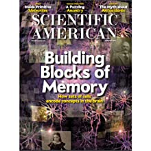 Scientific American, February 2013 Periodical by Scientific American Narrated by Mark Moran