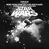 Music from Other Galaxies & Planets