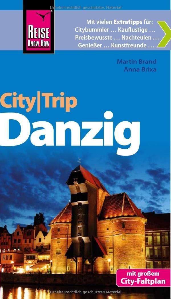 reise-know-how-citytrip-danzig-reisefhrer-mit-faltplan