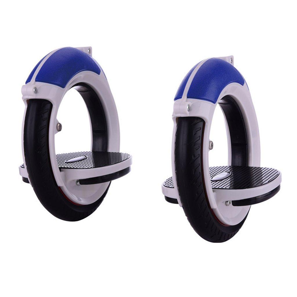 最愛 ドリフトボードフリーラインスケートフラッシュ大人の子供4輪スプリットプロスケートボード旅行ホットホイールバイタリティボード Blue B07FM22TC4 Blue Blue Blue, アットコンビニ:d81ee11c --- a0267596.xsph.ru