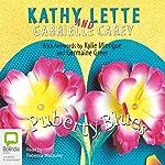 Puberty Blues | Kathy Lette,Gabrielle Carey