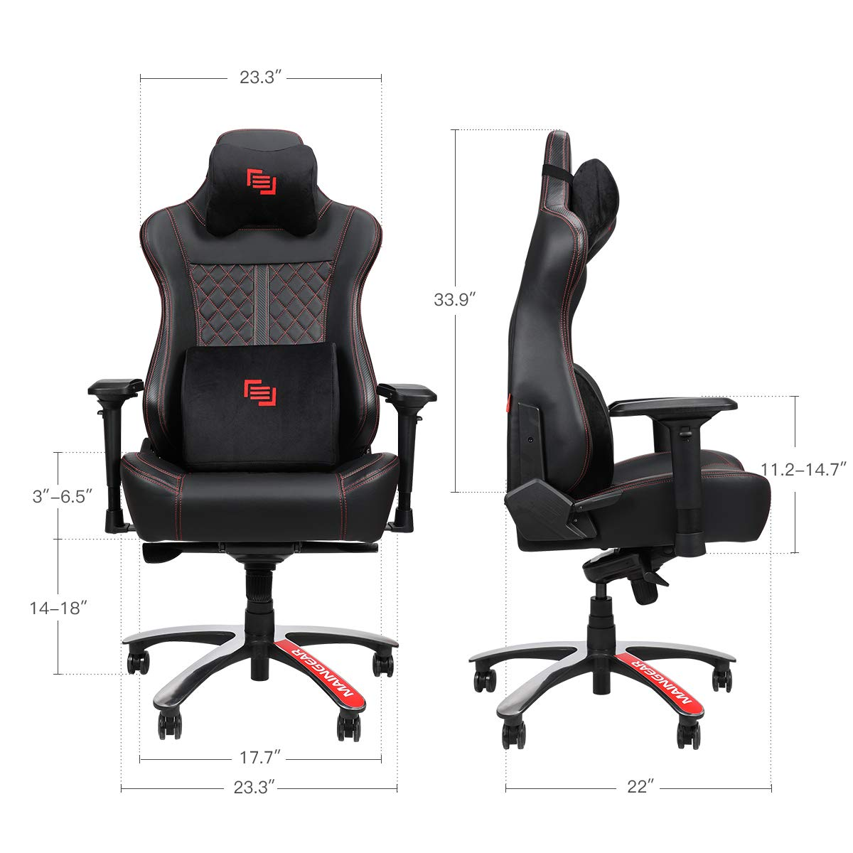 Super Gaming Chair Resetera Ibusinesslaw Wood Chair Design Ideas Ibusinesslaworg