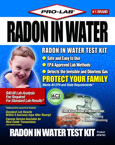 pro-lab-rw103-radon-in-water-do-it-yourself-test-kit