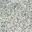 "Instant Granite Luna Pearl Counter Top Film 36"" x 72"" Self Adhesive Vinyl Laminate Counter Top Contact Paper Faux Peel and Stick Self Application"