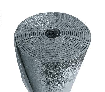Thermal Sound Deadener Block Automotive Heat /& Sound Car Insulation 120 Sqft