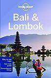Bali & Lombok. Volume 15