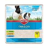 Kaytee Clean & Cozy White Small Animal