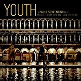 Youth (Original Motion Picture Soundtrack)