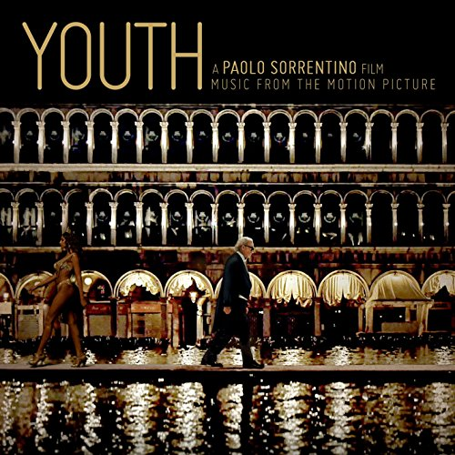 Youth Original Motion Picture Soundtrack