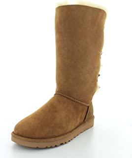 UGG Women's Bailey Bow Tall