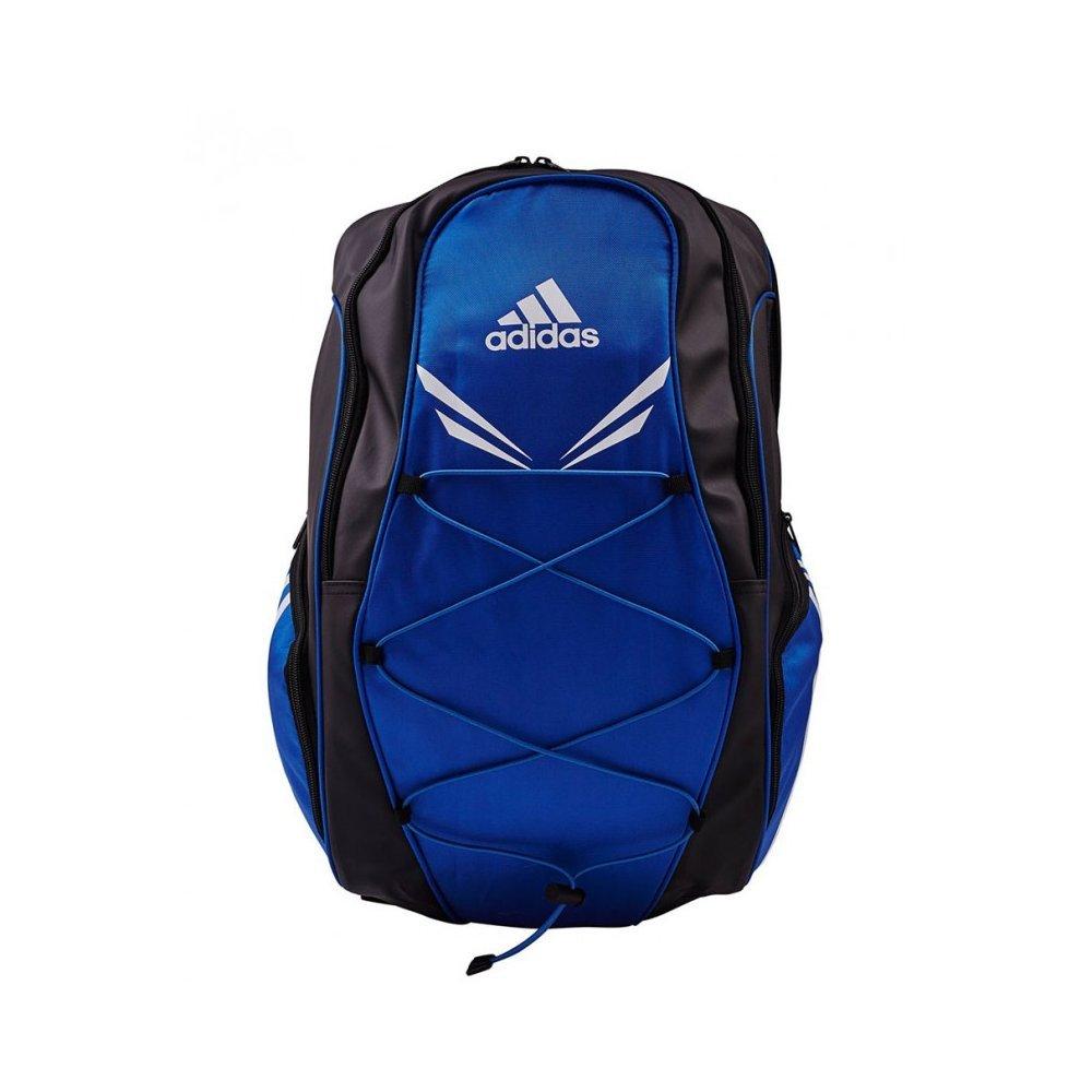 Mochila Supernova Ctrl 1.7 Adidas Pádel: Amazon.es: Deportes y ...