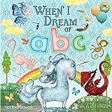 When I Dream of ABC