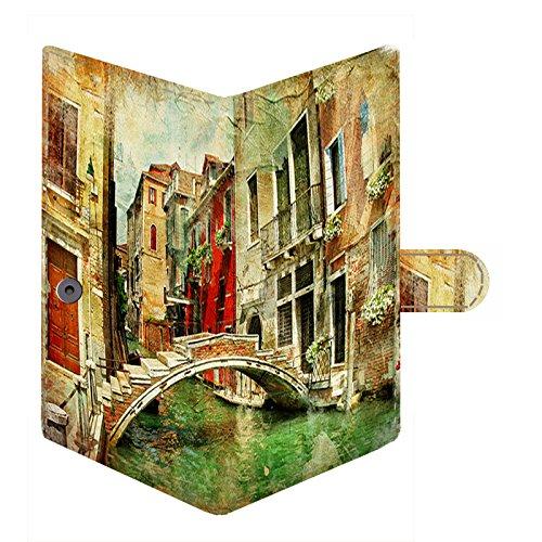 Shopmania Venice Canvas...