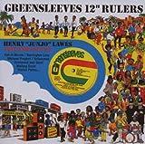 12'' Rulers: Henry Junjo Lawes