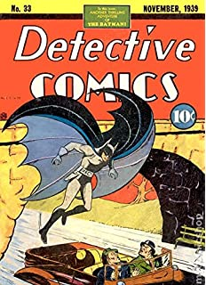 Batman comics amazon magazines customers who bought this item also bought voltagebd Images