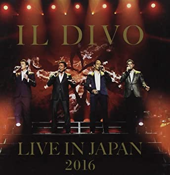 AT DIVO DVD BAIXAR COLISEUM IL THE