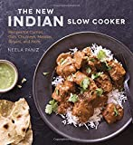 The New Indian Slow Cooker, Neela Paniz, 1607746190