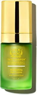 product image for Tata Harper Illuminating Eye Crème, Dark Circle Eye Brightener, 100% Natural, Made Fresh in Vermont, 15ml