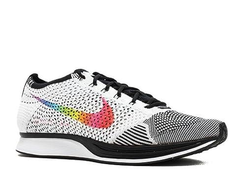 Buy Nike Flyknit Racer Betrue Unisex