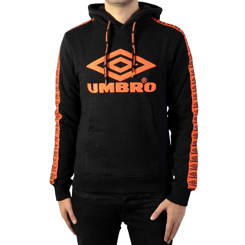 Umbro Sweat à Capuche Street Crewneck UMBRO HERITAGE 121770