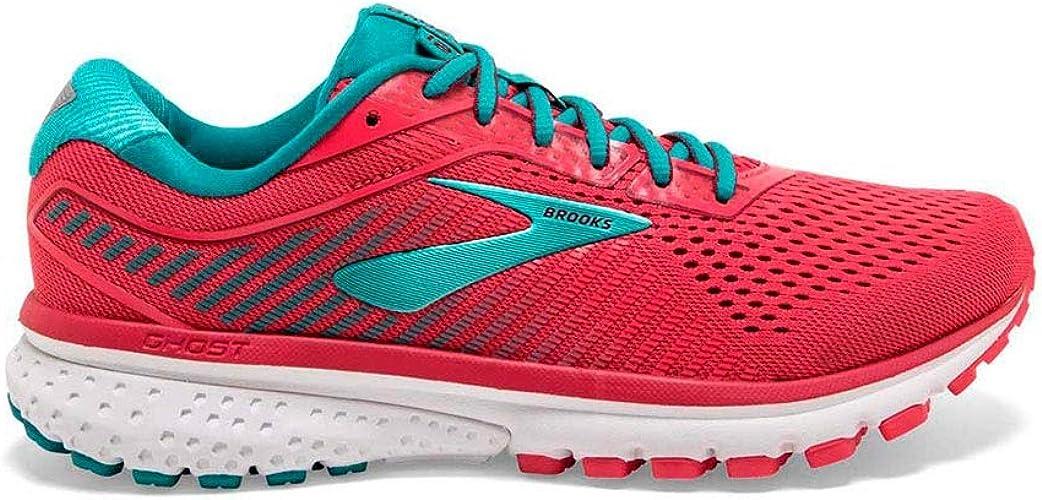 Brooks Ghost 12, Zapatillas de Running para Mujer: Amazon.es ...