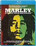 Marley on DVD &
