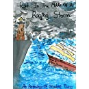 Right in the Middle of a Raging Storm (Student Poetry Anthologies Book 6)