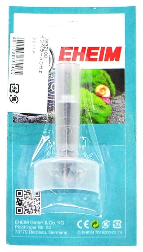 Eheim 17632100 - Bomba/filtro para acuario: Amazon.es: Productos para mascotas