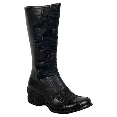 Orso Women's Mid-Calf Boot