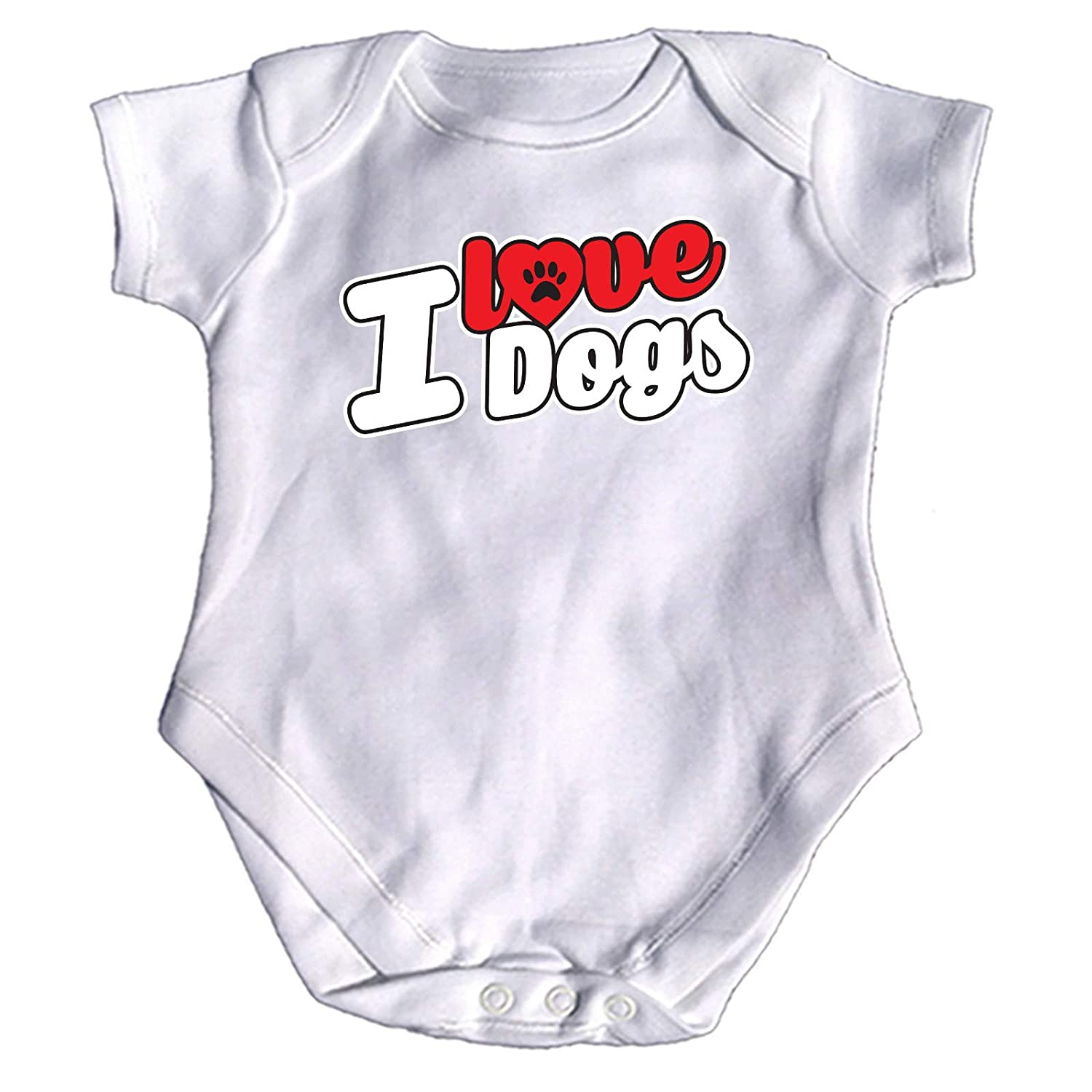 Jumpsuit Romper Pajamas Gifts Gift Novelty Babygrows Brand 1414 123t Funny Novelty Funny Babygrow