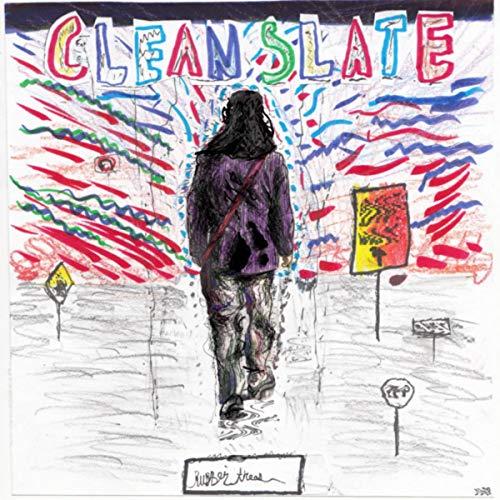 (Clean Slate)