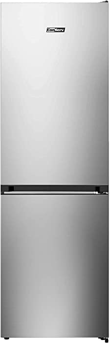 Top 10 Ab Ice Maker