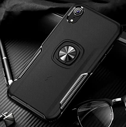 Amazon.com: CORNMI - Funda de batería para iPhone XS Max de ...