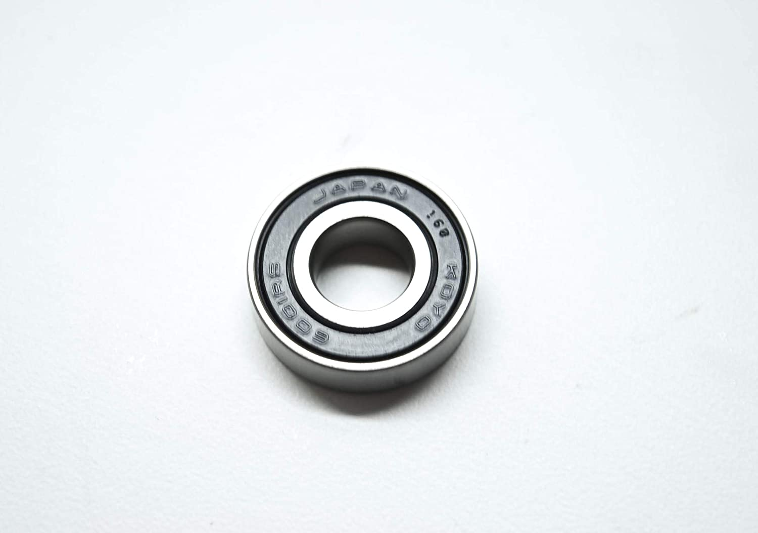 Yamaha 93306-00108-00 Bearing; 933060010800 Made by Yamaha