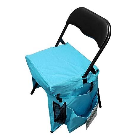 Amazon.com: Funda para silla Totally-Tiffany Crop.: Home ...