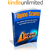 Filipino Scams - Male Tourist: Everything a Foreign Man Needs to Know When Travelling to the Philippines