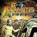 Before Atlantis: The Land That Time Forgot Radio/TV Program by Frank Joseph Narrated by Paul Hughes, OH Krill, Frank Joseph