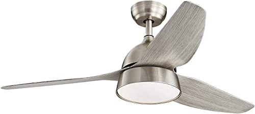 Lampsmore Indoor Ceiling Fan