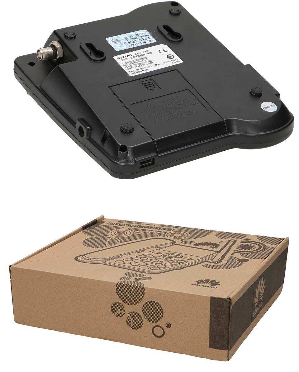 Huawei f501 gsm wireless landline phone any type of gsm sim cards fwp - Huawei Ets5623 Black Wireless Terminal Cardless Amazon In Electronics