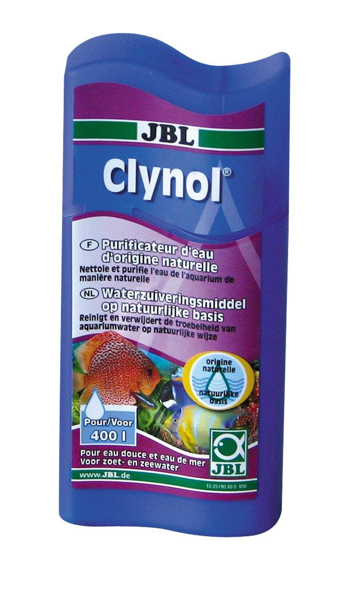 JBL Clynol 2519180