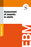 Assessment of Anaemia in Adults (English Edition)