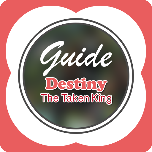Guide For Destiny The Taken King   Cheats   Tips