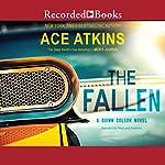 The Fallen | Ace Atkins