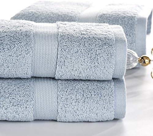 Generic luz Azul: sunnyrain – Juego de Color sólido algodón ...
