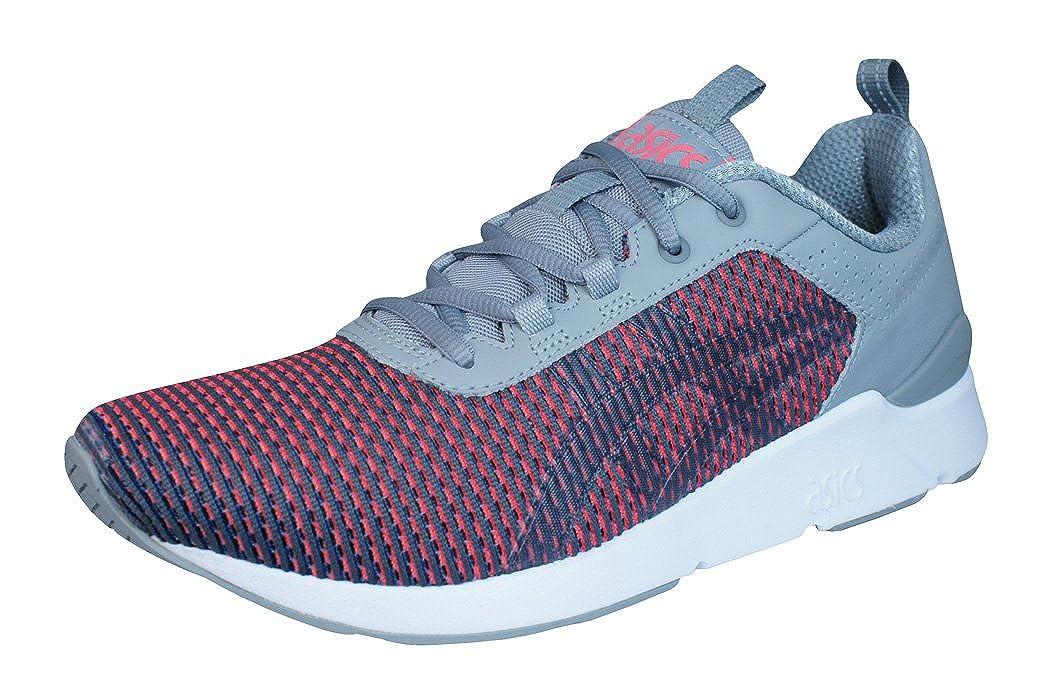 4633ed8bac Asics - Gel Lyte Runner Chameleoid Mesh - Sneakers Men: Amazon.co.uk ...