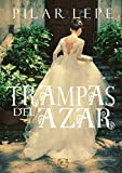 img - for Trampas del azar: Romance Hist rico (Spanish Edition) book / textbook / text book