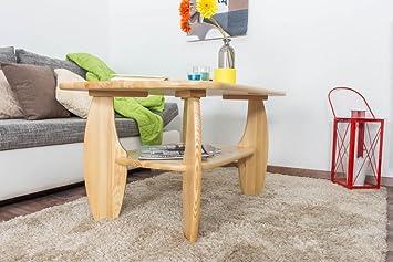 Durchschnittliche Tischhöhe tisch höhe 60 cm amazon de baumarkt